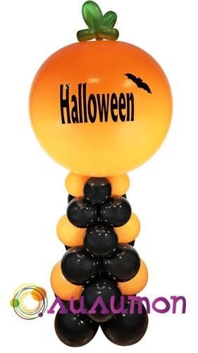 Промопоинт halloween