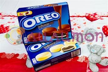 Печенье 'OREO'