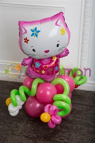 «Hello Kitty» - фото 8296