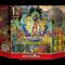 "Батарея салютов ""Карибский карнавал"" - фото 8972"