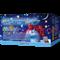 """Батарея салютов """"Новогодняя ночь"""" большая - фото 8985"""