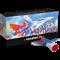 """Летающий фейерверк """"МИГ-29"""" - фото 9019"""